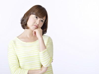 女性の抜け毛の原因と対策