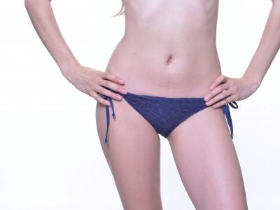 VIO(ハイジニーナ)脱毛9回目レポート:湘南美容外科
