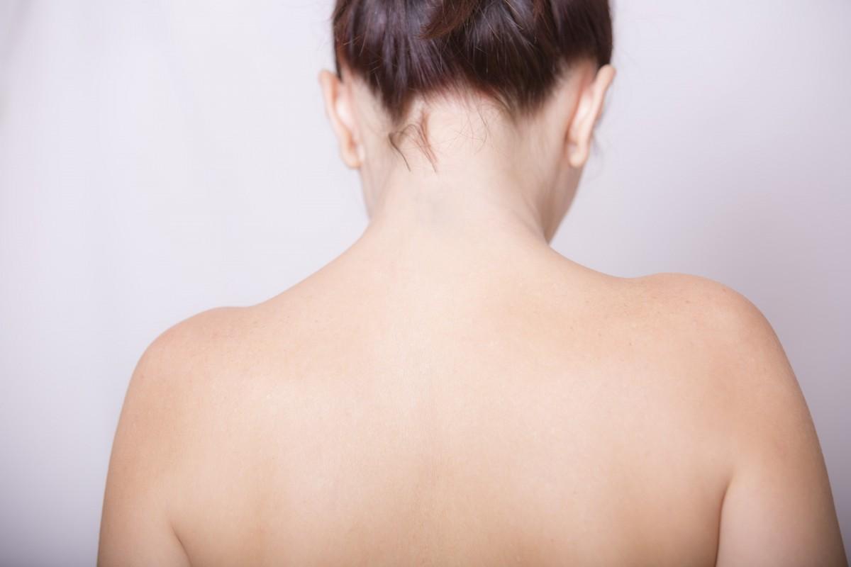 脱毛のデメリット、硬毛化とは?